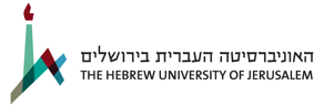 huji-logo
