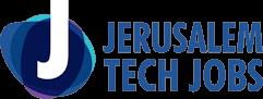 logo_jerusalem