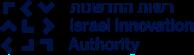 israel innovation authority logo