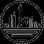 huji logo assets