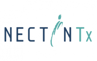 NectinTx, a young and dynamic immuno-oncology startup company, is now hiring!