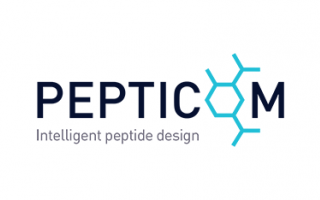 Pepticom, located here in BioGiv, is looking for a part-time student to work as a research assistant (See details inside).