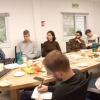 BioGIv Seminar by Ben Wiener from Jumpspeed Ventures